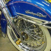 motobox marmande