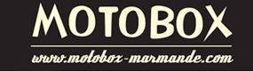 SARL MOTOBOX